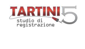 Studio di registrazione tartini5 scheda tecnica - Studio di registrazione casalingo ...